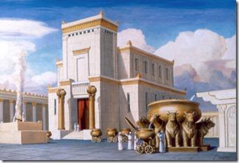 primeiro-templo