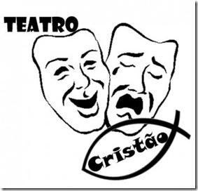 teatro-logo-i2-350x336