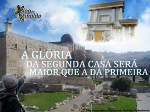 vivendo-a-gloria-do-segundo-templo