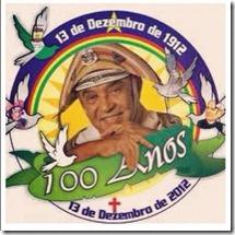 Luiz Gonzaga