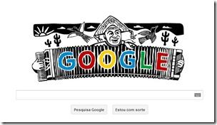luiz-gonzaga-google