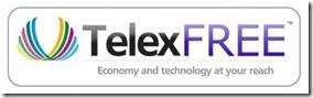 telexfree-2