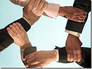 lideranca-relacionamentos