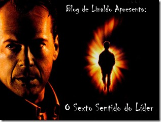 sexto-sentido-do-lider