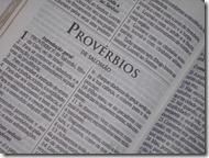 proverbios_1