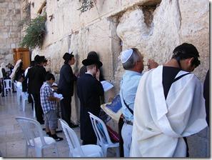 povo-judeu