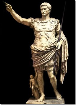 octavio-cesar-augusto-um-deus-a-servico-de-deus