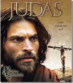 o-JUDAS-que-h-dentro-de-ns_thumb.jpg