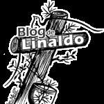 Blog de Linaldo